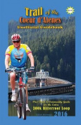 2016 Trail of the Coeur D'Alenes Unofficial Guidebook