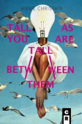 Tall as You Are Tall Between Them