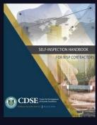 Self-Inspection Handbook for Nisp Contractors