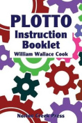Plotto Instruction Booklet