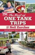 Best of One Tank Trips