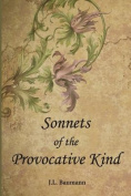Sonnets of the Provocative Kind