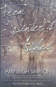 From Winter's Ashes: Book Two