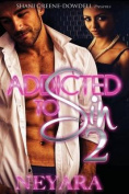 Addicted to Sin 2