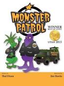Monster Patrol
