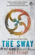 The Sway