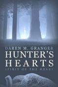 Hunter's Hearts