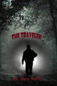 The Traveler (Hideaway)