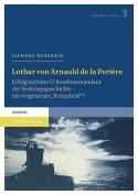 Lothar Von Arnauld de La Periere [GER]