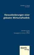 Herausforderungen Einer Globalen Wirtschaftsethik [GER]