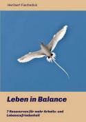 Leben in Balance [GER]
