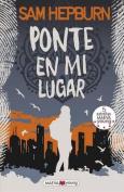Ponte En Mi Lugar [Spanish]