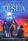 El Desvan de Tesla [Spanish]