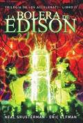 La Bolera de Edison [Spanish]