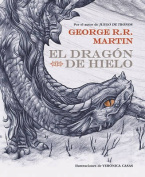 El Dragon de Hielo / The Ice Dragon [Spanish]