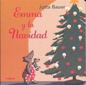 Emma y La Navidad [Spanish]