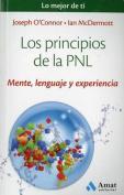 Los Principios de La Pnl [Spanish]