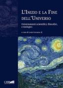 L'Inizio E La Fine Dell'universo [ITA]
