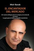Tu Mentor En El Mercado [Spanish]