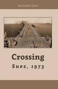 Crossing Suez, 1973
