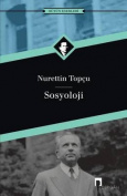 Sosyoloji (Dergah Yayinlari) [TUR]