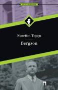 Bergson (Dergah Yayinlari) [TUR]