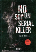 No Soy Un Serial Killer [Spanish]