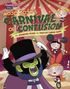Mojo Jojo's Carnival of Confusion
