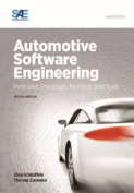 Automotive Software Engineering