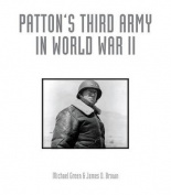 Patton's Third Army in World War II
