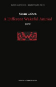 A Different Wakeful Animal