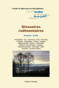 Glossaires Rudimentaires - Fr-AR [FRE]