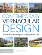 Contemporary Vernacular Design