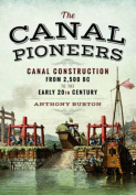 The Canal Pioneers