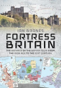 Fortress Britain