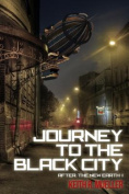 Journey to the Black City