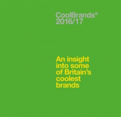 Coolbrands: An Insight into Some of Britain's Coolest Brands