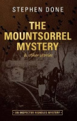 The Mountsorrel Mystery : And Other Stories