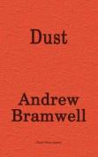 Dust (Choir Press Poetry)