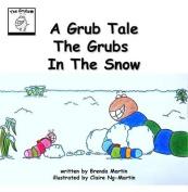 A Grub Tale