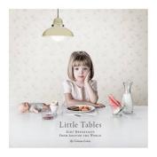 Little Tables