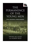 The Permanence of the Young Men