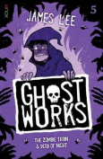 Ghostworks Book 5