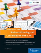 Business Planning and Consolidation with SAP