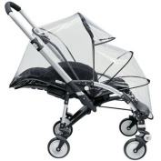 Bugaboo Bee Rain Cover