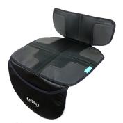 AIDIA EZ-Pocket Low Back Car Seat Protector