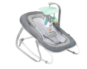 Badabulle Comfort Bouncer