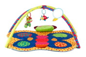 Baby Musical Play Mat Playmat Activity Gym Toy