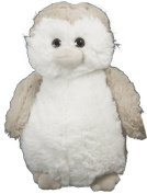 P. Graham Plush Animal Penquin