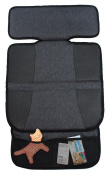 Altabebe Car seat protect